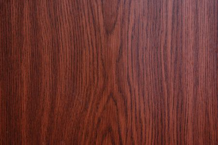 Abstract struttura in legno, mogano Archivio Fotografico