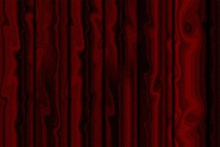 darck: darck cherry background
