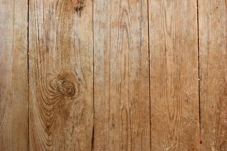 colourless: Pieza de madera de color valla Foto de archivo