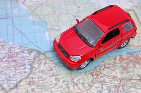 avventura, auto, automobile, strade, auto, citt�, paese, destinazione, le direzioni, guidare, driver, fuga, guida, autostrade, mappa, lo spostamento, strada, strade, turismo, turisti, la citt�, giocattolo, trasporti, viaggi, viaggiatori, viaggi, trekking, vacanze, venture, ruota