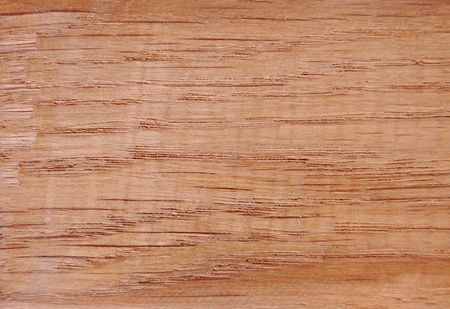 Wooden texture close up
