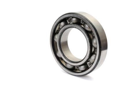 ball bearing isolated