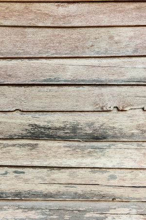 Brown wooded plank wall texture background photo