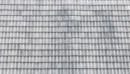 Background  old roof texture photo