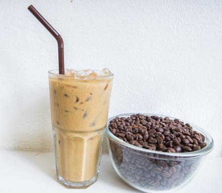 fredo: Ice caff�