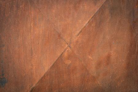 rusty: rusty metal tank background
