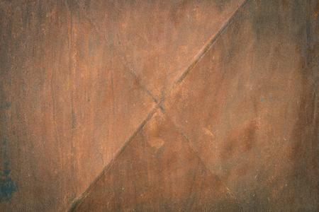 rusty metal: rusty metal tank background