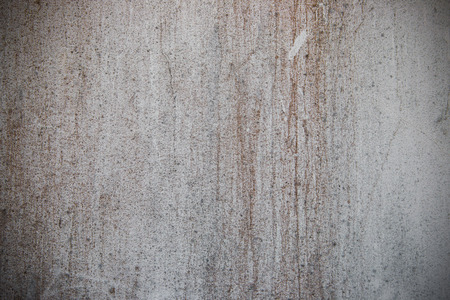 texture backgrounds: Detail of stone texture  backgrounds