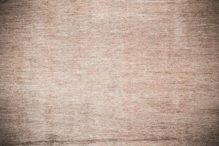 backgroud: High detail of wood plate backgroud