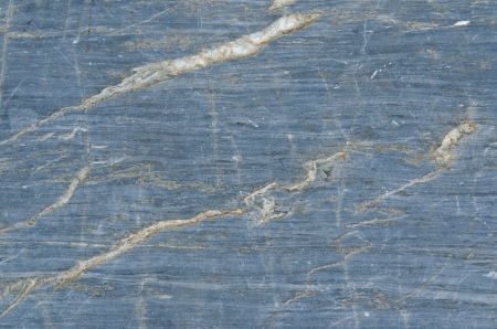 Texture of grey marble, Thailand. Stock Photo - 15357662
