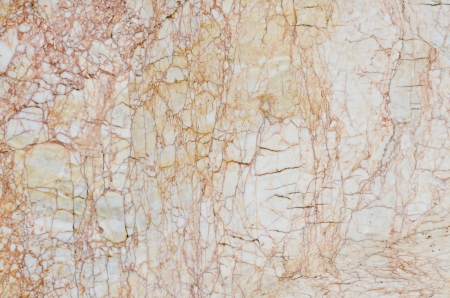 Texture of cream marble, Thailand. photo