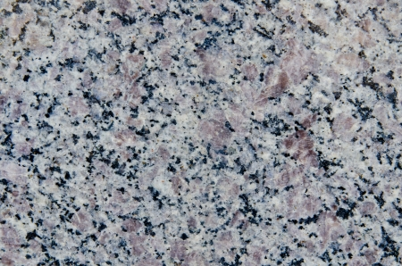 Texture of brown granite, Thailand. Stock Photo - 16158546
