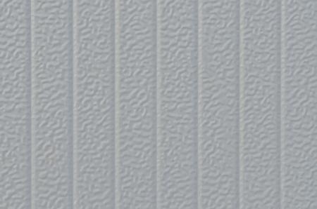 Texture of metal sheet wall, Thailand. Stock Photo - 16985872