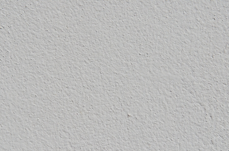 Texture of grey wall, Thailand. photo
