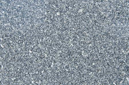 Texture of granite stone, Thailand. photo