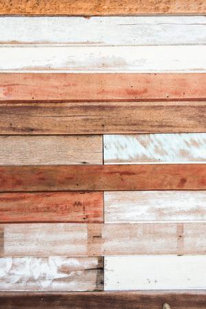 pared madera: