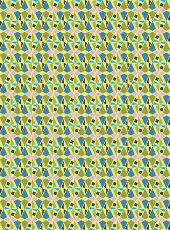 piedra laja: Azulejo mosaico de fondo