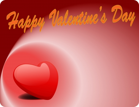 punctuate: Happy Love in Valentine