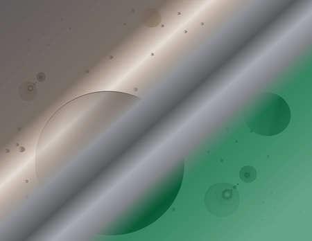 정오: 지구와 우주 II에 정오에 대한 상상