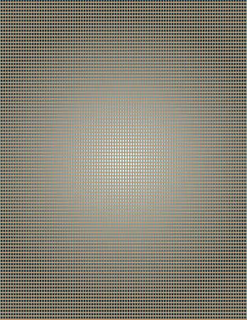 Línea nueva tabla Diseño de patrón de fondo