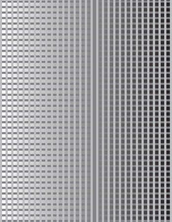 semblance: New Multicolor Tabella Linea Progettazione Pattern di sfondo III
