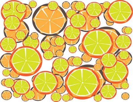 달성: 당신의 피트니스 스타일과 다이어트에 대한 여러 가지 빛깔의 레몬 주스