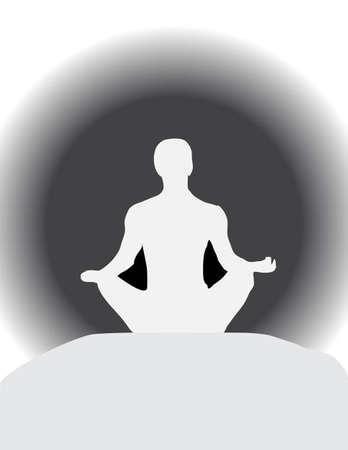 surety: Raggiungere Meditazione dal vostro corpo e del cuore