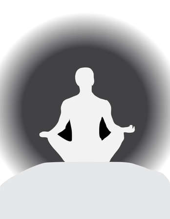 constancy: Reach Meditation from Your Body & Heart