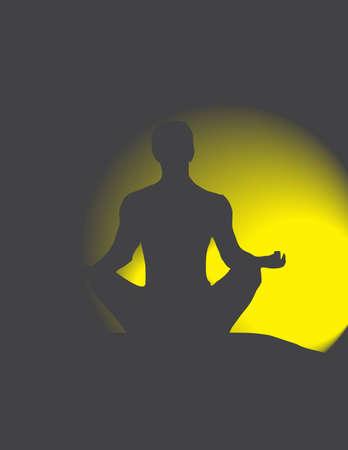 surety: Raggiungere Meditazione nel tuo corpo e del cuore