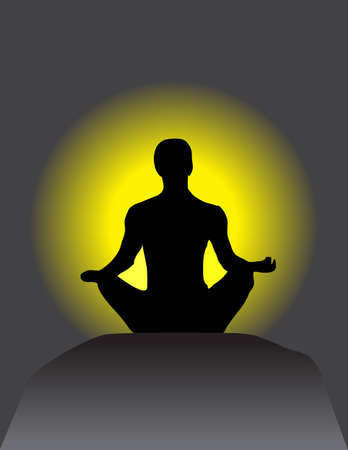 certitude: Reach Meditation in Your Body & Heart