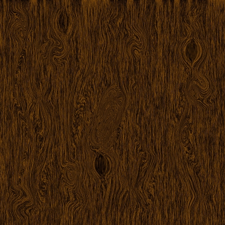 The Design of Wood Grain Background