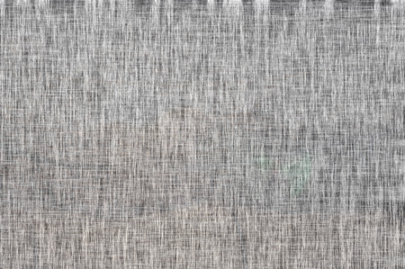 Abstract and Background Texture in Two Tone of Cloth Stock Photo
