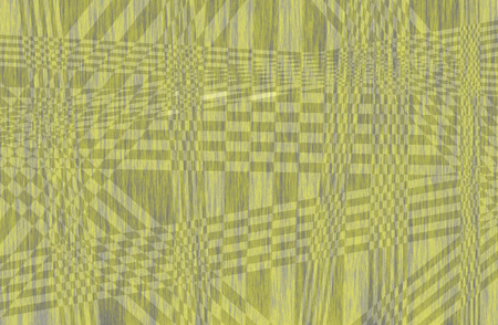 The Abstract and Background Lines and Fiber Texture Pattern. Stock Photo
