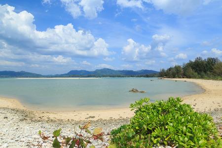 khao: Khao Lak, Phang-Nga Province, Thailand