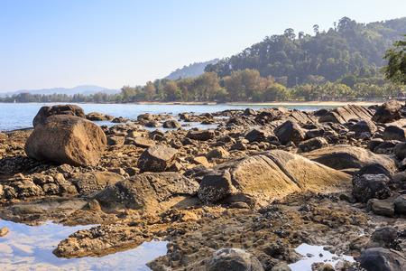 Khao Lak National Park photo