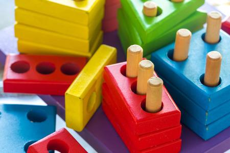 El Habilidades Juguetes Niños Aprendizaje Para De dxoCerB