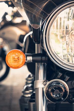 light up motorcycle wheels close up of motorcycle wheel stock photos royalty free close up