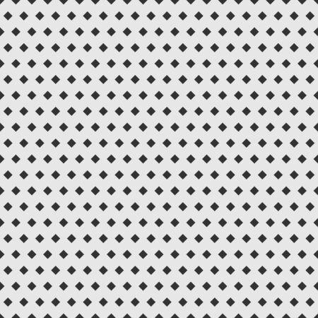 Cube square vector paper graph paper on grey background . Reklamní fotografie - 133772738
