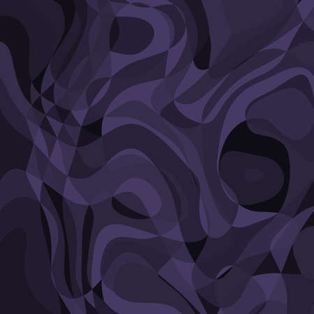 Pattern generated texture, paint ornament, fragile, fractal, material, abstract splash render background.