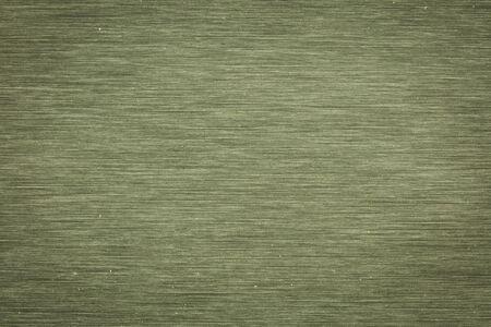 Laminate metal texture background