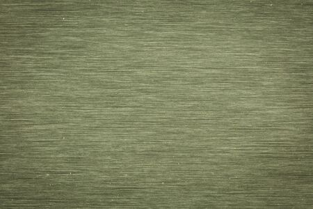 Sfondo texture metallo laminato