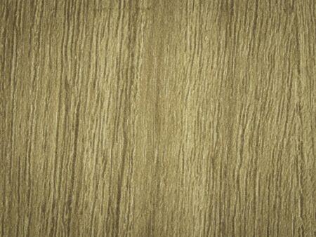 Laminate wood texture background
