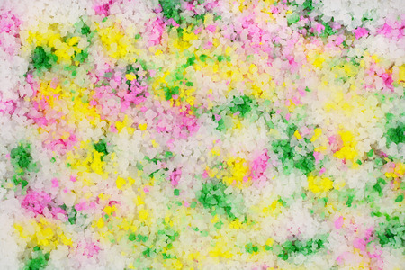 grainy: colorful background,grainy texture,color abstraction
