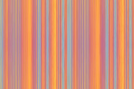 Bold stripes background illustration in bright colors Фото со стока