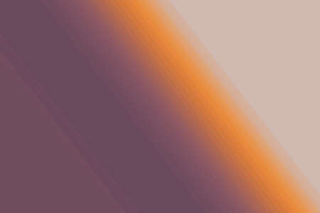 Elegant color gradations Wallpaper with blurred and bright color of rainbow for website, banner.
