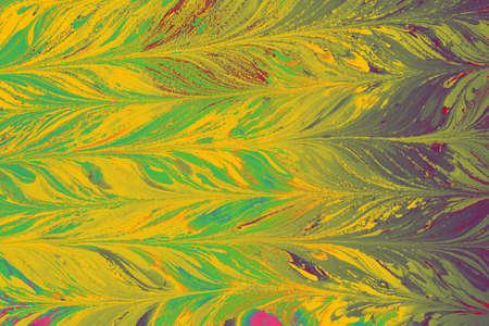 Abstract creative marbling pattern for fabric,  design background texture 版權商用圖片