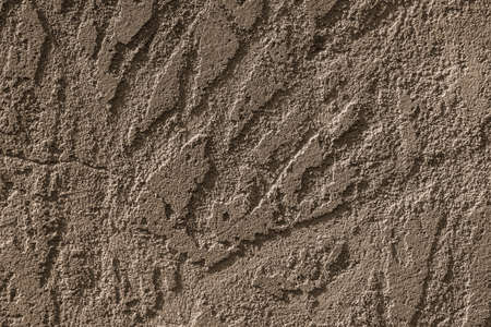 Old weathered grunge wall background texture pattern as abstract background Фото со стока