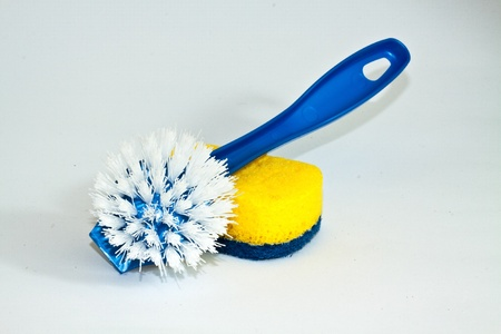 Cleaners photo