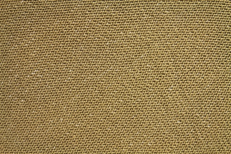 Texture of the knitting machine with a different use in the knitwear industry Stock Photo - 12066327