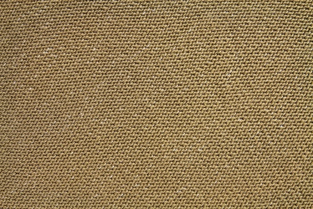 Texture of the knitting machine with a different use in the knitwear industry photo